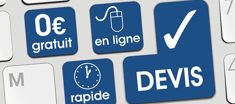 solliciter un pro dans la Seine-Maritime